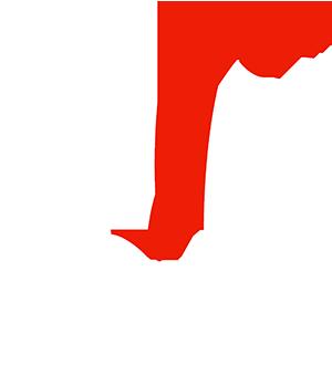 Méchain Minotier